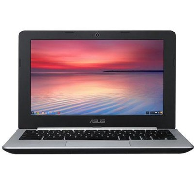 ASUS-C200MA-DS01