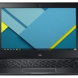 CTL Chromebook for Education Front