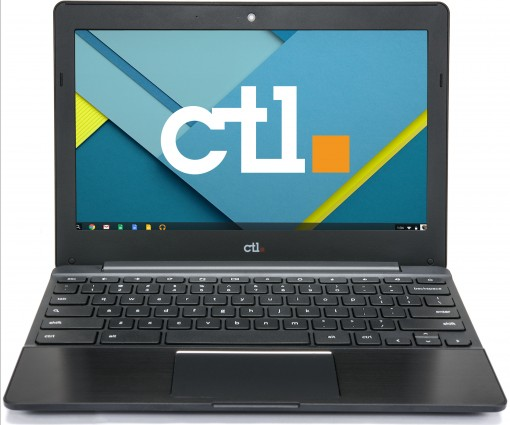 CTL-J4+-Chromebook-for-Education-3000x2498